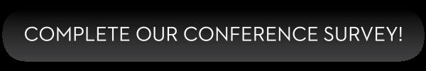 conferencesurvey button