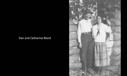 DanandCatharineBland.reducesize.edited_Page_11