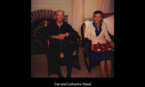DanandCatharineBland.reducesize.edited_Page_18