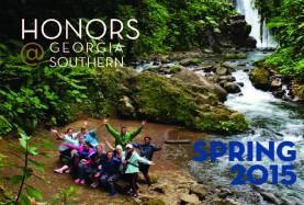 Spring 2015 mag cover for slideshow