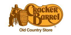 cracker-barrel