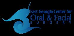 eastgeorgiacenterfororalandfacialsurgery