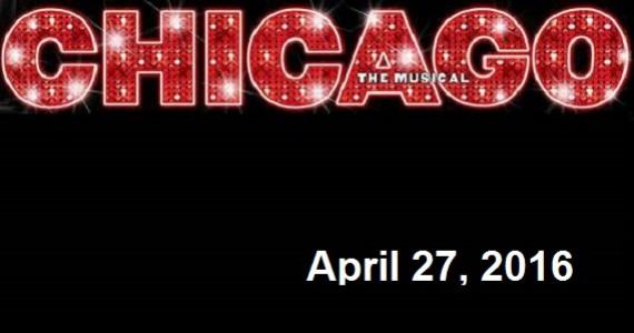 Chicago Homepage Slideshow