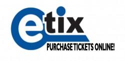 ETIX Purchase Tickets Online