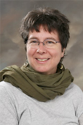 Adrienne Cohen