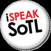 i_speak_sotl_transp