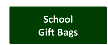 Gift Bags Button