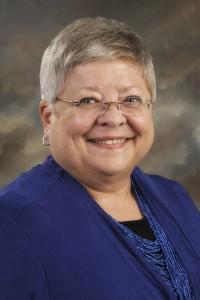 Dr. Jean Bartels