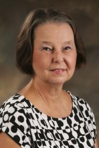 Dr. Diana Cone