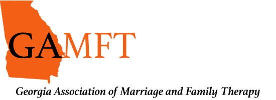 This image has an empty alt attribute; its file name is GAMFT-Logo-550x201.png