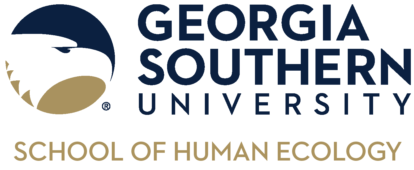 georgia southern school of human ecology