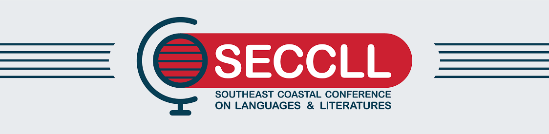 Southeast Coastal Conference on Languages & Literatures