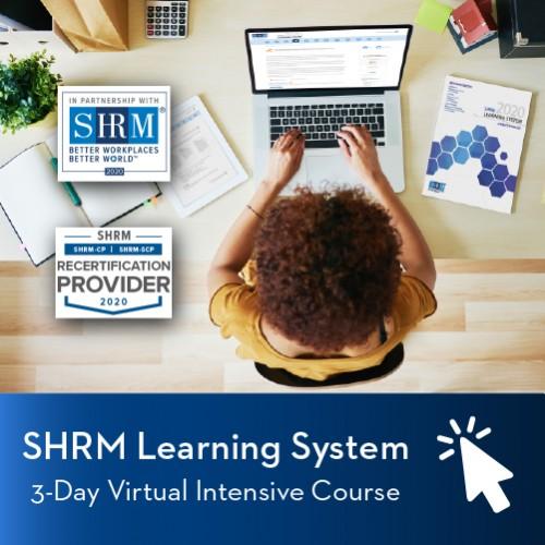 SHRM3 Slideshow Slide