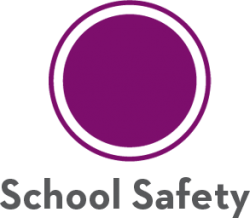 New School Safety Strand for the Southeast Conference on PBIS