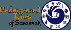 Underground Tours of Savannah