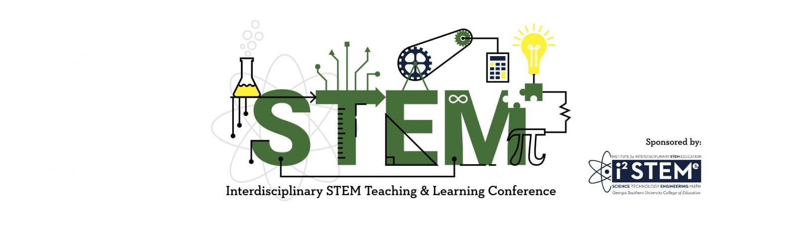 Interdisciplinary STEM Teaching and Learning Conference