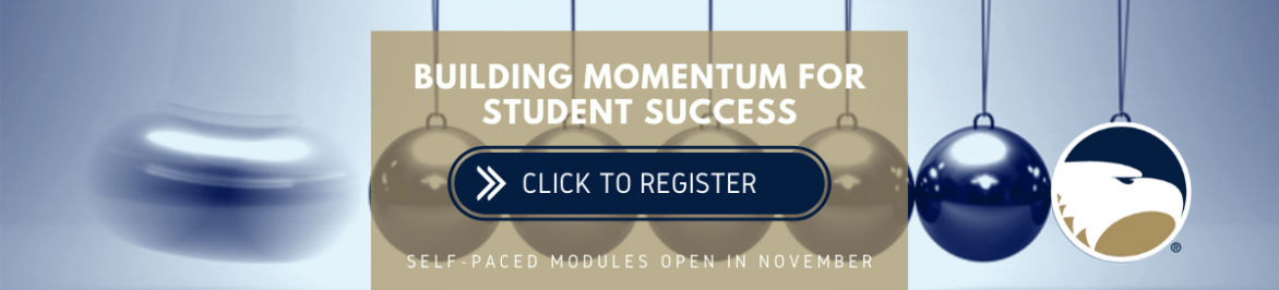 Momentum Year_PD Day_Website Banner