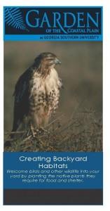 CPN CreatingBackyardHabitats2_Page_1