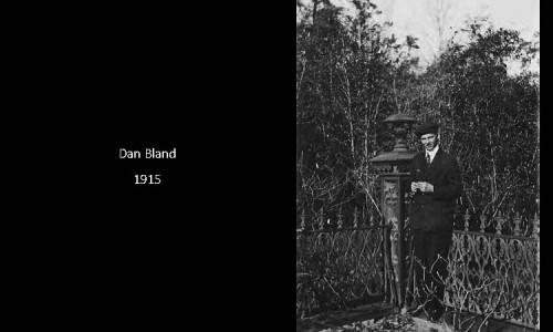 DanandCatharineBland.reducesize.edited_Page_06