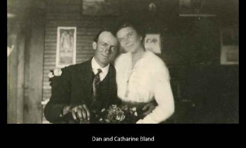DanandCatharineBland.reducesize.edited_Page_08