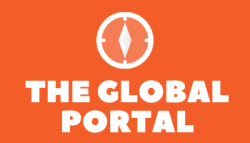 The Global Portal