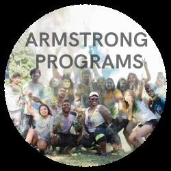 Armstrong Program logo