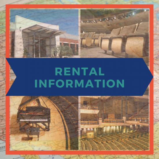 Rental Information
