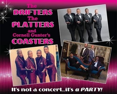Drifters_Coasters_Platters