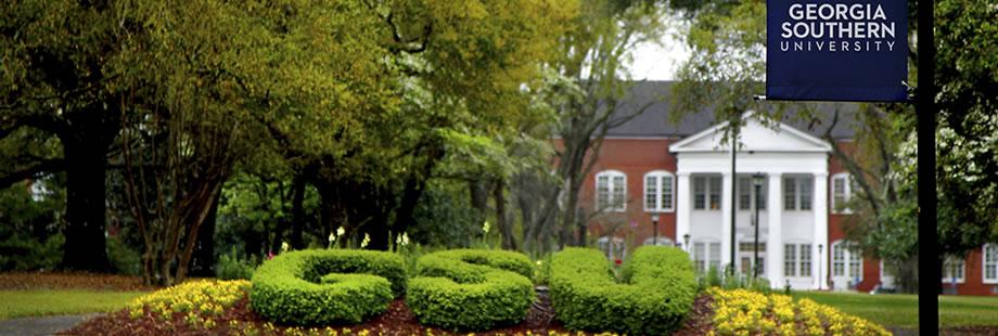 Regents Center for Learning Disorders