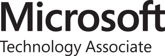 Microsoft Technology Associate Logo