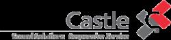 Castle Worldwide Logo