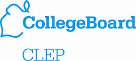 CollegeBoard CLEP Logo