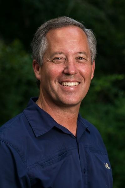 Steve Hein